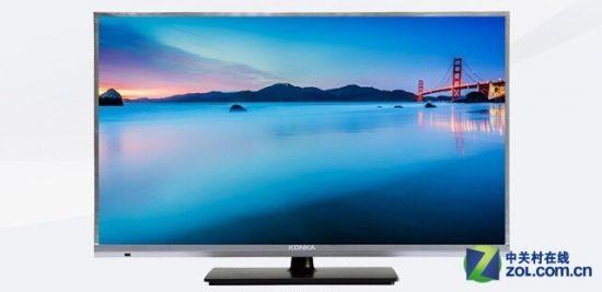 比手机还便宜? 低价超值液晶电视推荐