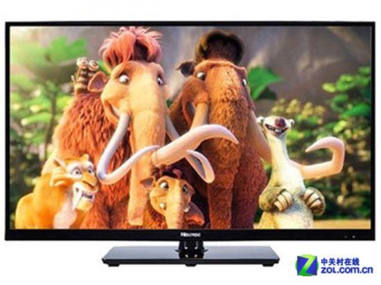 人气之选 海信32吋电视亚马逊售1299元