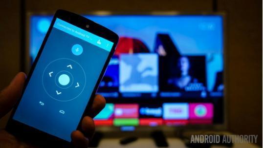 电视盒子的未来:让智能电视无处不在