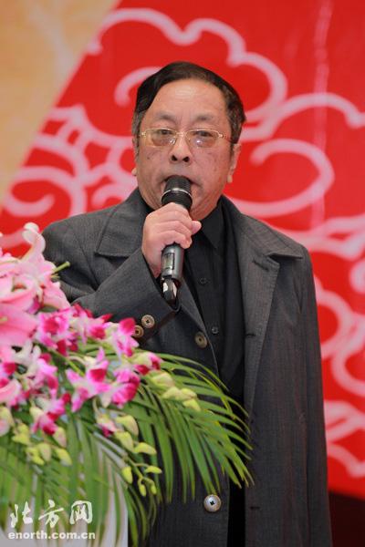 """""""第二届中国电视相声大赛""""10月在津启动(图)"""
