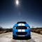 <font color=#FF0000>宜信系列活动第2期:汽车养护、投资理财一站式体验课</fo ... ...