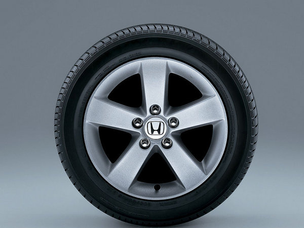 汽车轮胎网店价格比4s店便宜一半高清图片