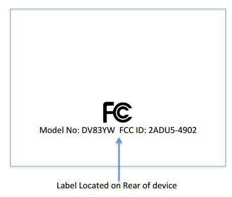 FCC文件表明亚马逊正开发新一代Fire TV产品