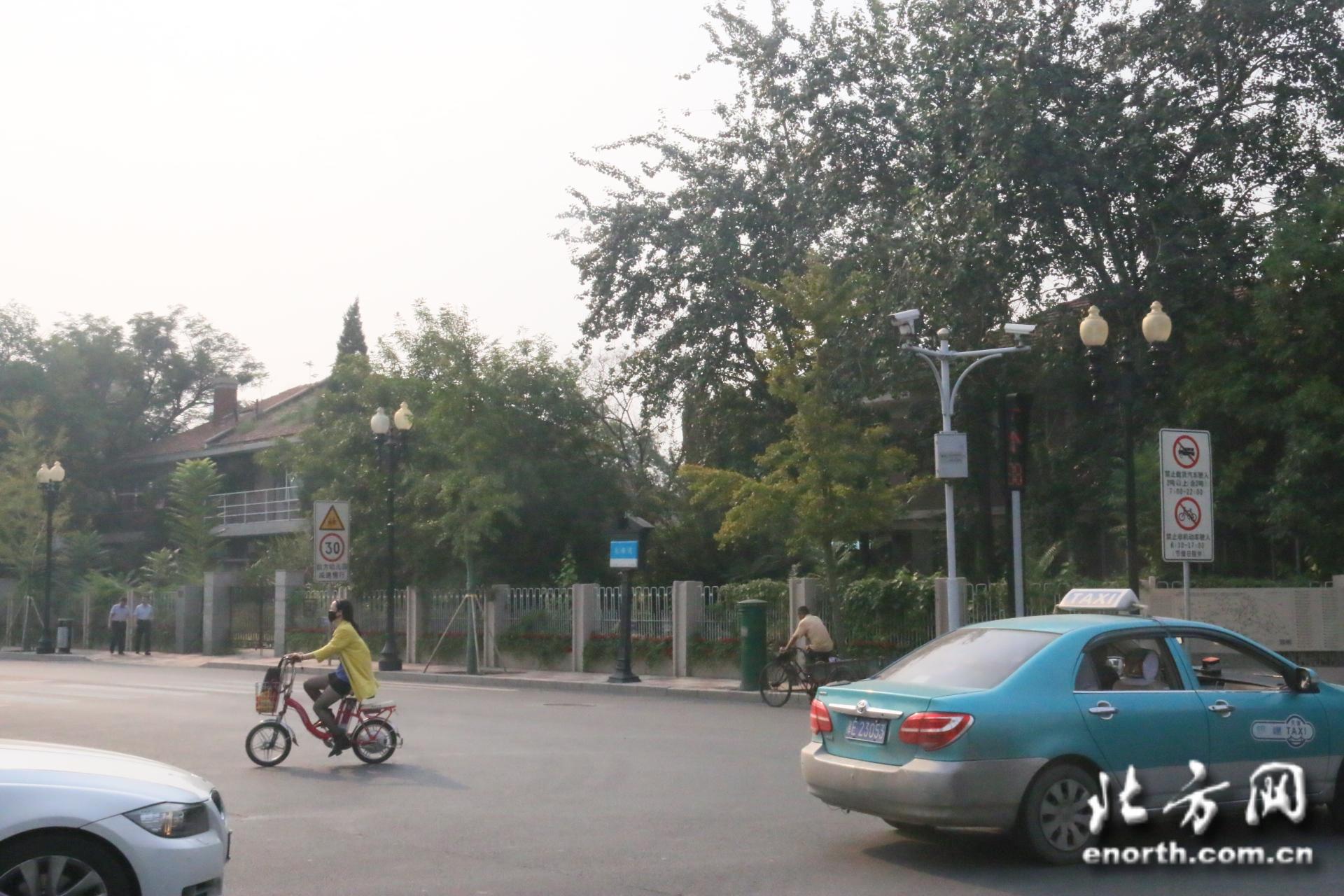 怎样短时间玩转天津五大道 超实用自助游攻略