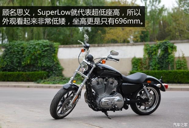 ##:轻松好玩无承担 10万等级摩托车推荐
