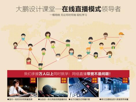 设计在线网_A加K在线娱乐城备用网址_博彩平台设计