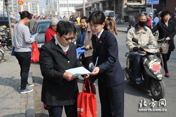 汉沽检察院开展活动自闭症酒店法制宣传关爱儿童南明区贵阳市情趣图片