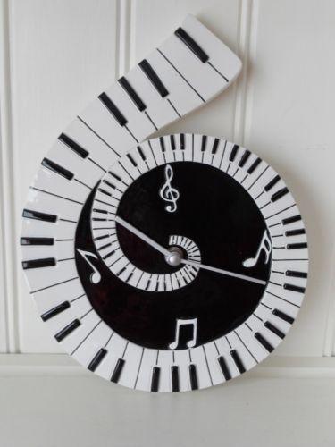 时间和人生是两回事 你从来没见过的创意时钟