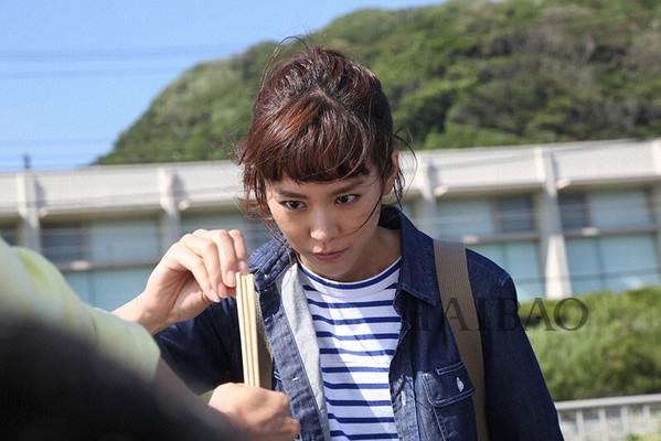 日本s1no1