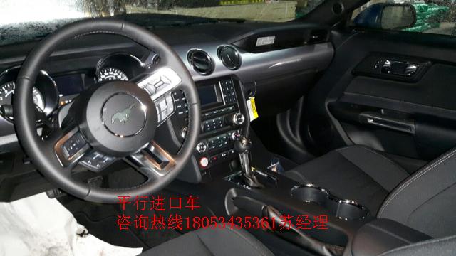 一触式升降电动车窗,电动后视镜,无钥匙进入系统(keyless entry)和