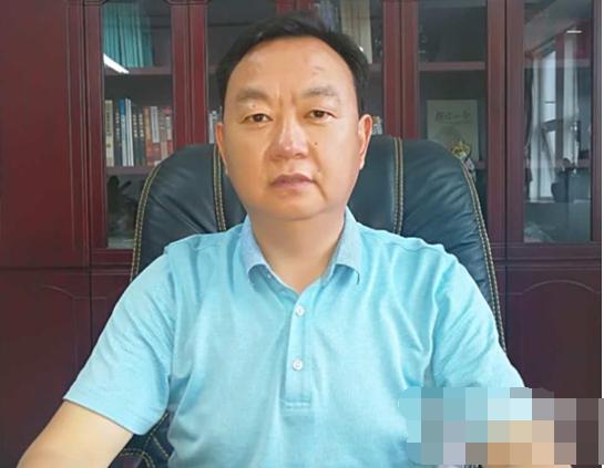 广元女皇温泉度假区:康养旅游带动产业扶贫