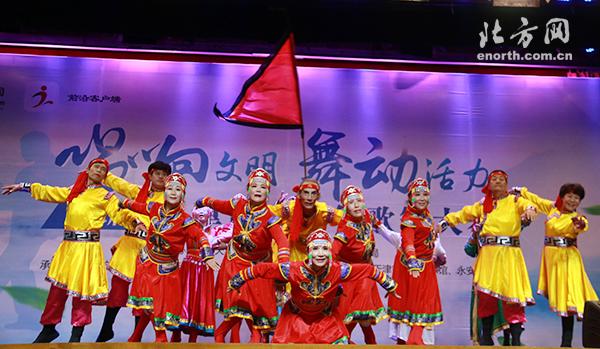 http://pic.enorth.com.cn/004/041/490/00404149078_b17cce13.jpg