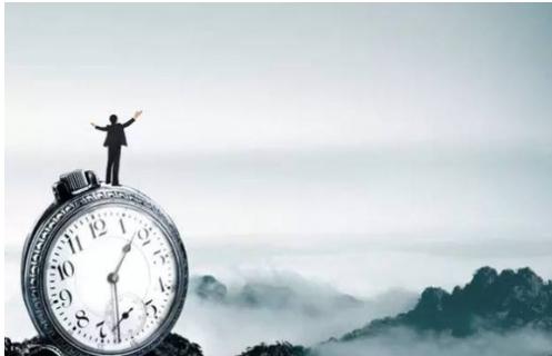 贷齐乐网贷系统:与时俱进,做更好的我们!