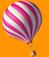 蘭州玩彩票微信群:安全知識銘記于心——漣水縣實驗小學舉行安全知識競賽