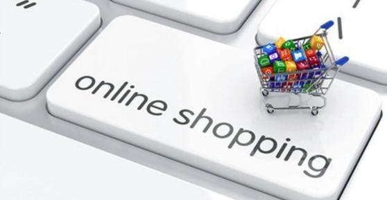 如此生活:线下数据会是新零售转型的入场券吗?