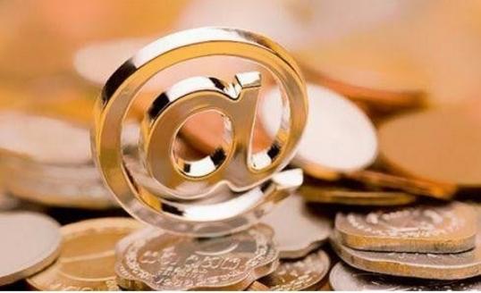 金银猫上线资金存管系统资金安全全面升级
