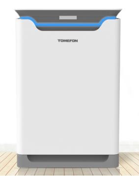 空气净化器十大排名,选对优质品牌全家健康呼吸