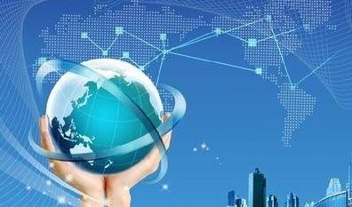 互联网金融再迎监管整顿 合规平台更显弥足珍贵