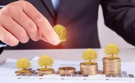 网易理财、前金融、知合金服、点牛金融投资收益稳定