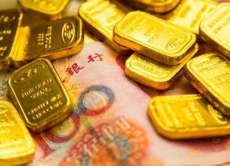新手福利多:金银猫、人人聚财、简理财、国金宝、网易理财