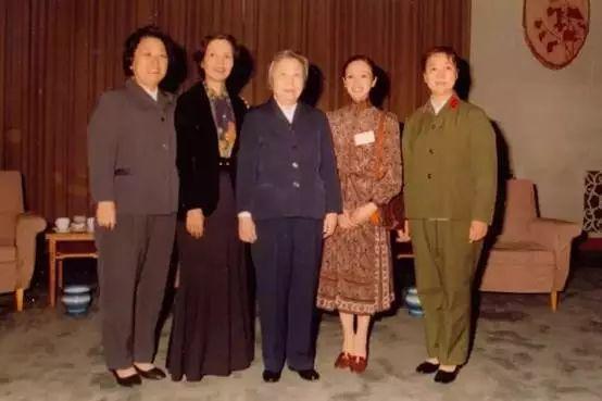 中华文化人物   森下洋子:我为芭蕾而生图片