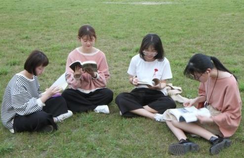浙江财经大学继教院承包你的未来