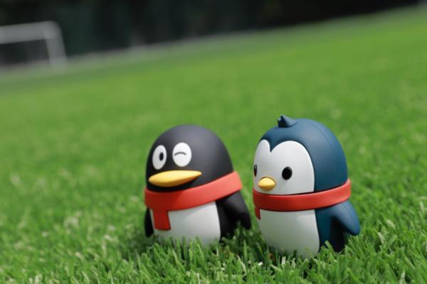 企鹅童话故事手伴,让孩子有新鲜感的IP新玩法