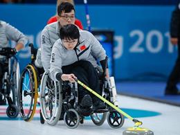 全国第十届残运会暨第七届特奥会第一阶段比赛竞赛时间、场馆信息及项目简介