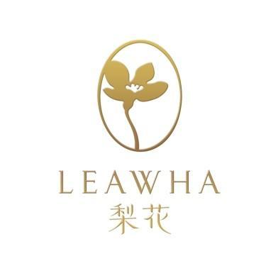 梨花LEAWHA绽放520 吴小莉、应采儿诠释中国女性新态度