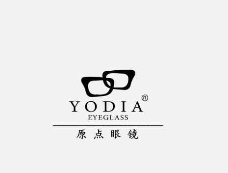 http://www.gyw007.com/qichexiaofei/222754.html