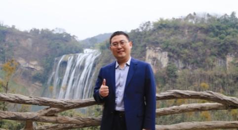 http://www.dejiangfood.com/dushuxuexi/3943.html