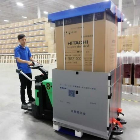 http://www.110tao.com/zhengceguanzhu/32319.html