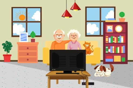 低沉社保费率,不会影响养老金按时足额发放