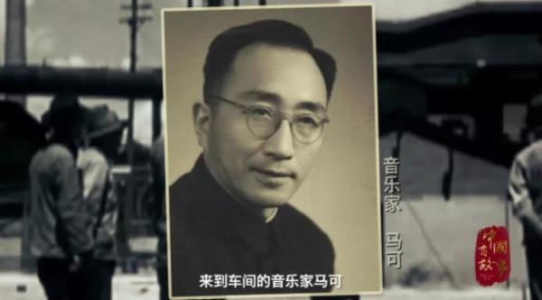 中国有故事|一把二胡震天响