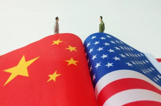 国际锐评 互利共赢的协议为全球注入确定性