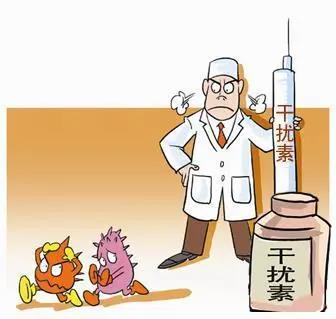 干扰素雾化治疗新冠肺炎,如何遵循规范正确使用?