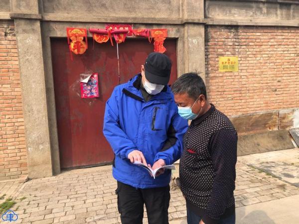 http://www.xiaoluxinxi.com/riyongbaihuo/514543.html