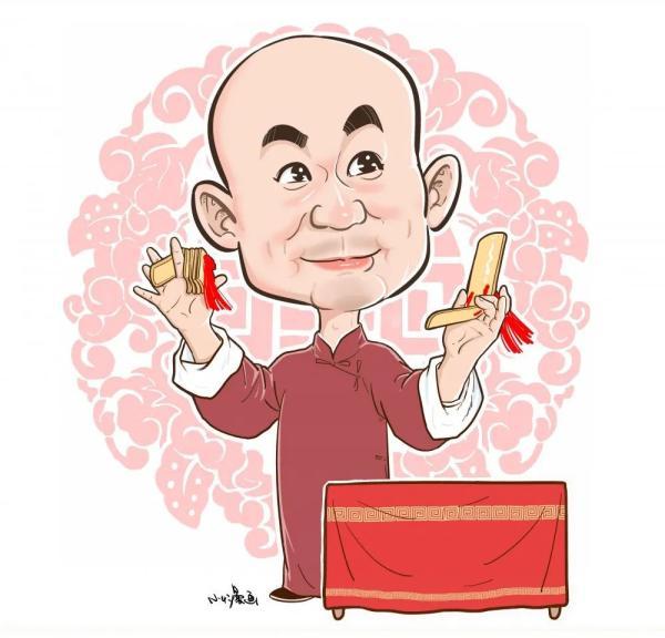 """【津门战""""疫""""】""""农""""情厚意 """"艺""""起护""""行"""""""