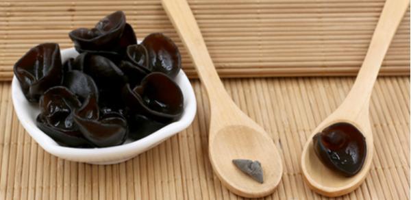 黑木耳看产地购买,才能保证安全、品质和营养
