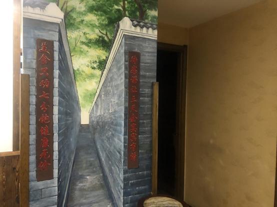 """【网媒暖津·我为中小企业代言】你知道""""三尺余""""的故事吗?"""