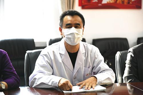 医联体 天津市西青区妊娠糖尿病医联体联盟在西青医院顺利签约