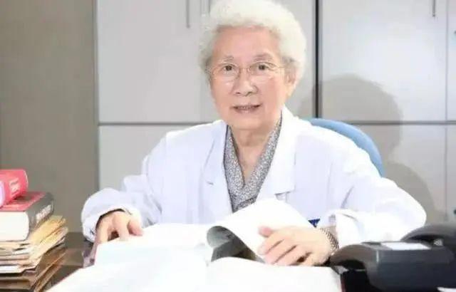 她用自己的一生,拯救了4000万中国人!