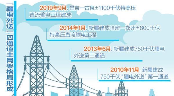 http://www.k2summit.cn/shehuiwanxiang/3167460.html
